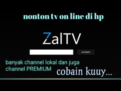 Benarkah Masyarakat Tak Lagi Nonton Tv? - Review Drama