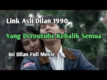 Download Dan Nonton Streaming Movie Milea Suara Dari Dilan ...